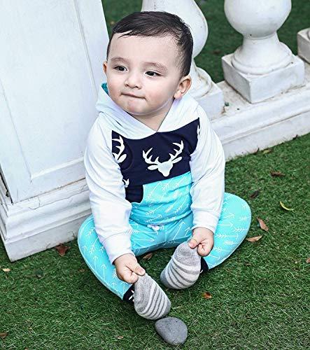 edfaf6e7398e Baby Boys Clothing Sets