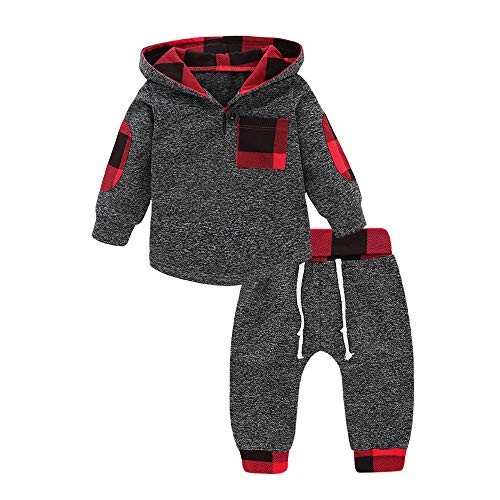 731a460fc Moonker | Baby Boys Clothing Sets